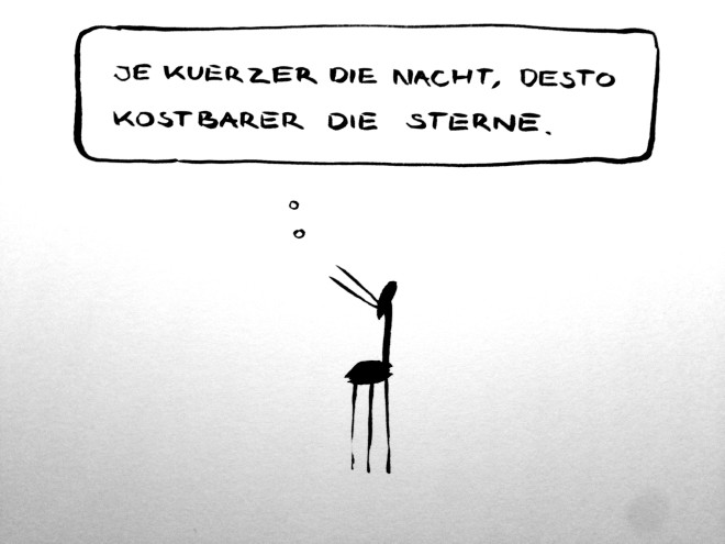 #14_153_Kapitalismus_fuer_Kinder