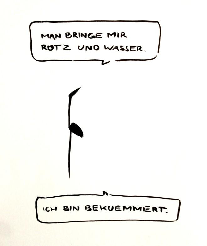 #14_241_Der_Novemberkoenig