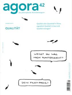 agora_42_metabene_cover