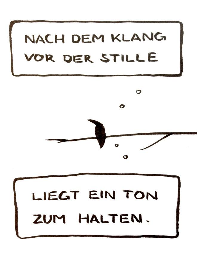 #098_Zen