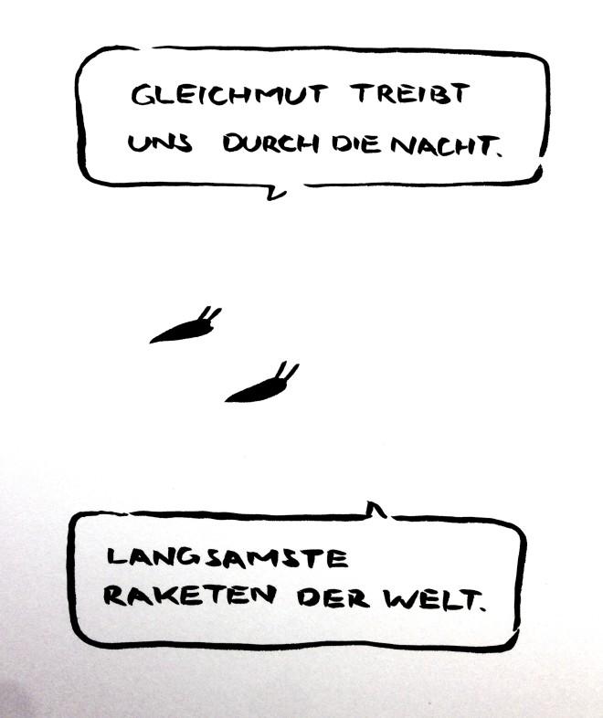 13_062_NAchtschnecken-1