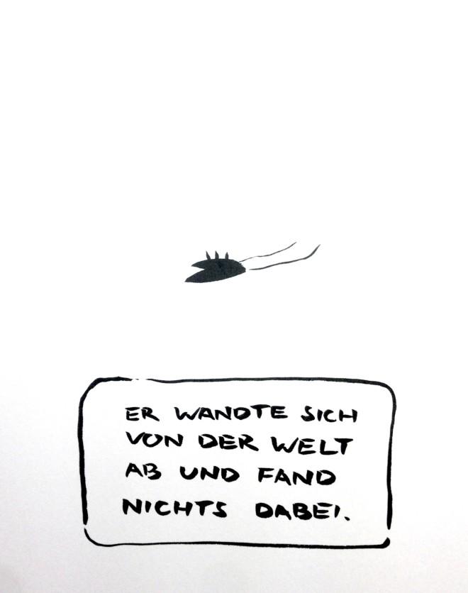 13_26_Abgewandt