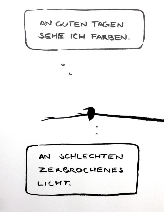 13_63_Farben