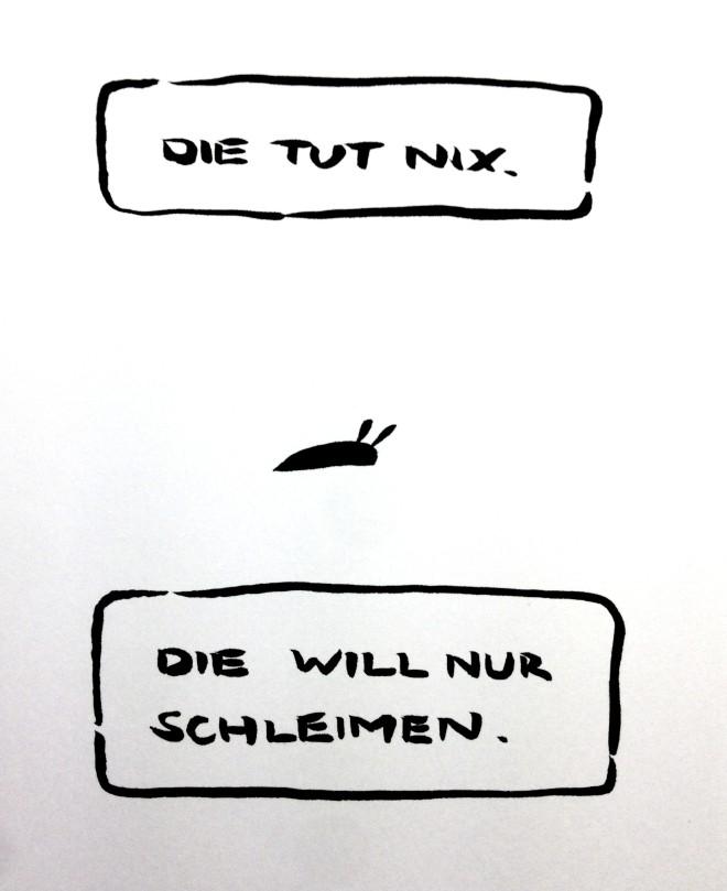 13_XX-Schleimen