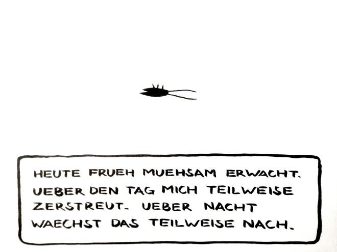 #14_020_Tagebuch