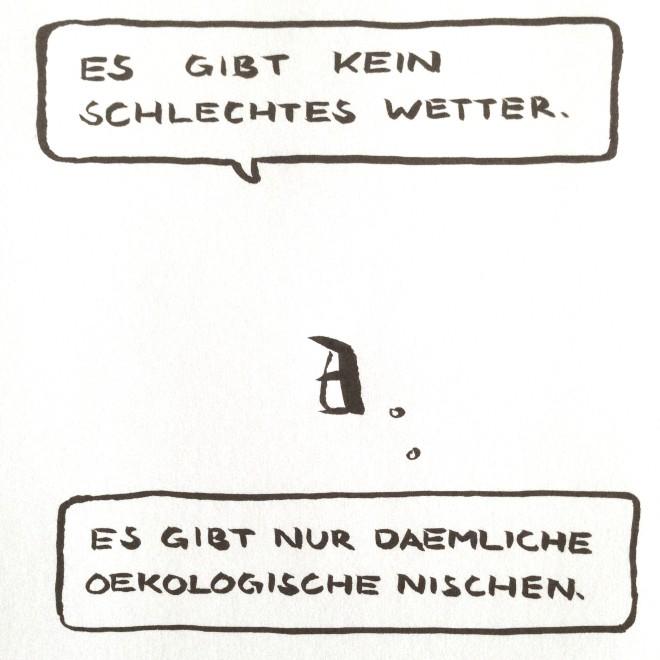#14_021_Der 3:4-Melancholiker (8)