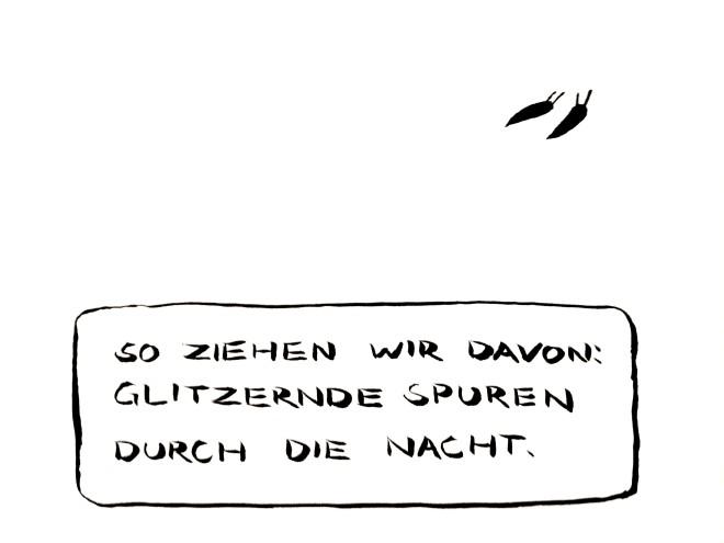 #14_059_Nachtschnecken _2