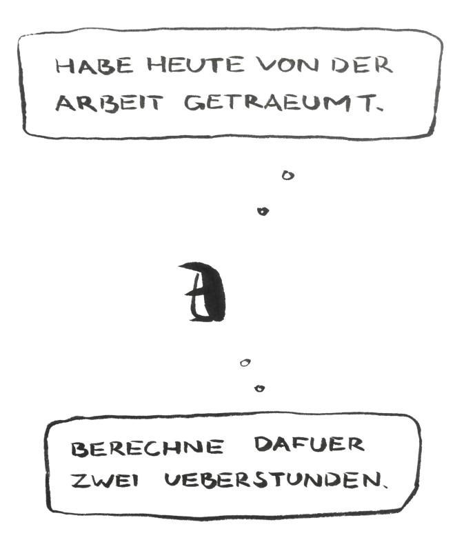 #14_080 Gleitzeit