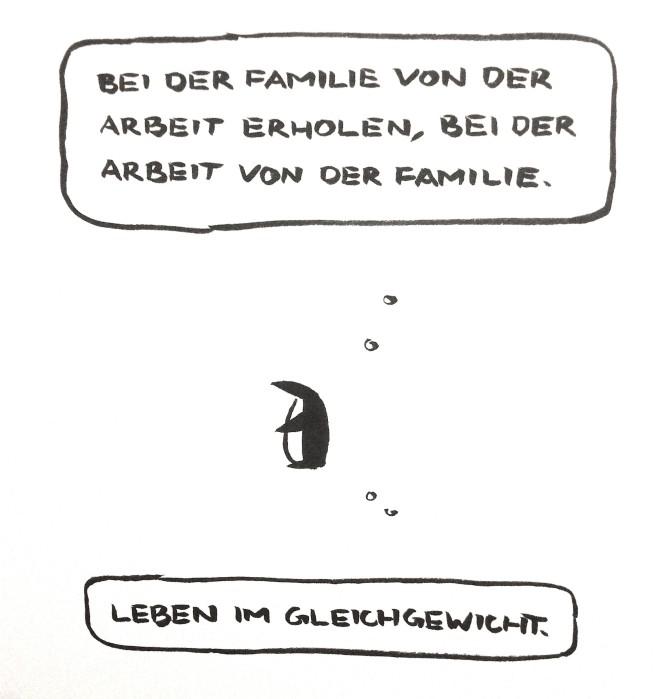 #14_098_Morgens halb Zen in Deutschland