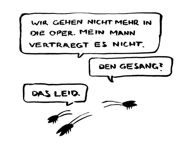 #14_125_Herzschwäche