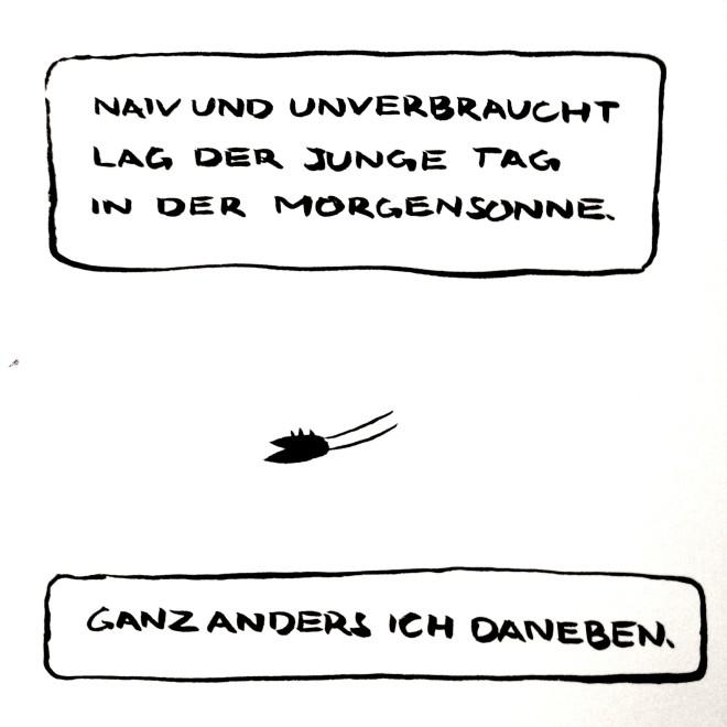 #14_133_(2:7)_Prolog