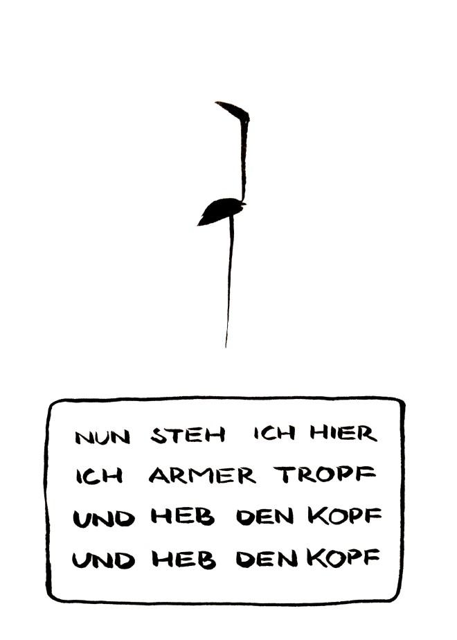 #14_138_der_Habestolz