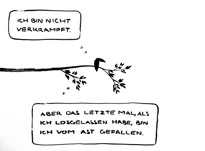 #14_142_Entspannungsbogen_