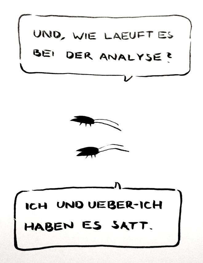 #14_149_leid_mit_freud