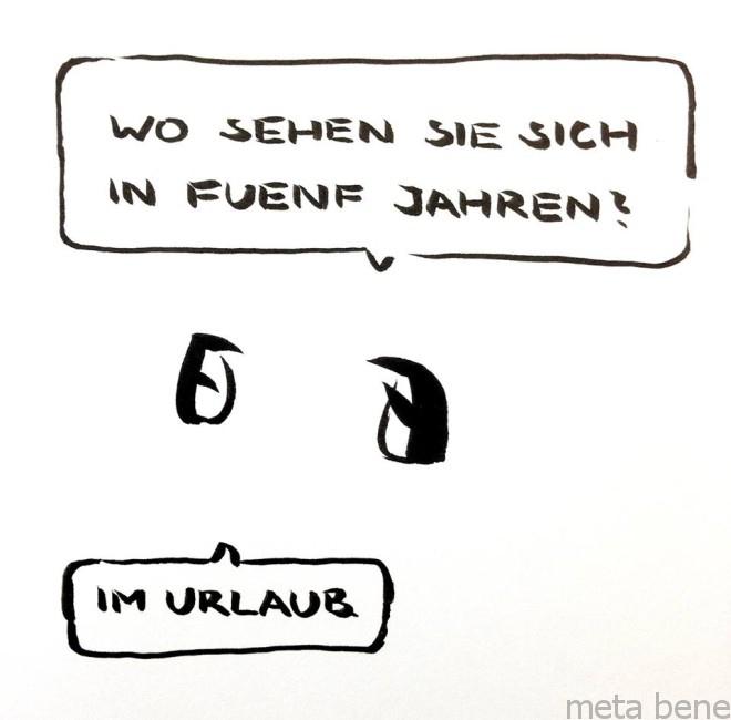 #14_150_Im_Bewerbungsgespraech