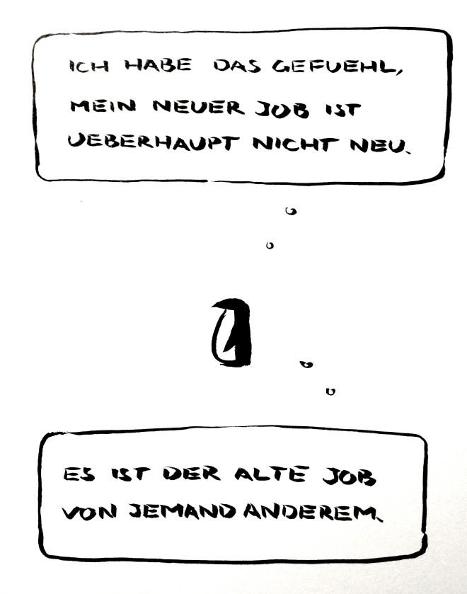 #14_160_Der 3:4-Melancholiker (14)