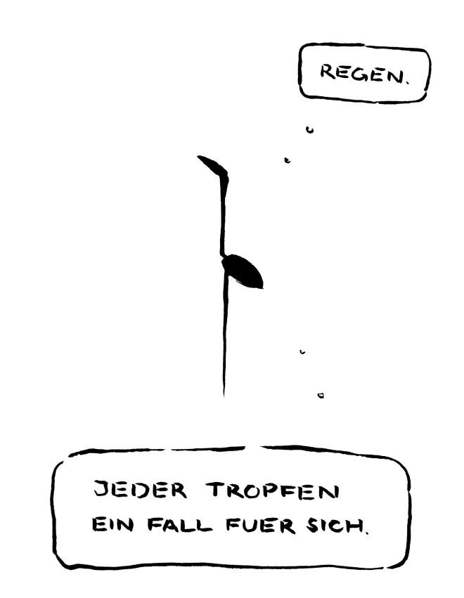 #14_165_Regen2
