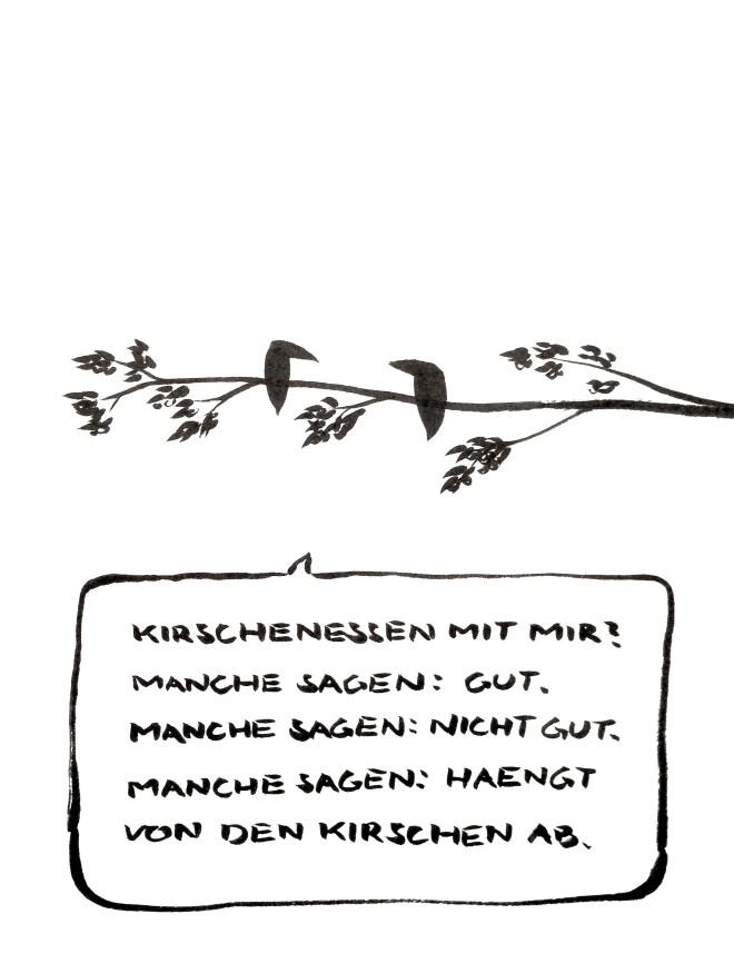 #14_171_Kirschenessen