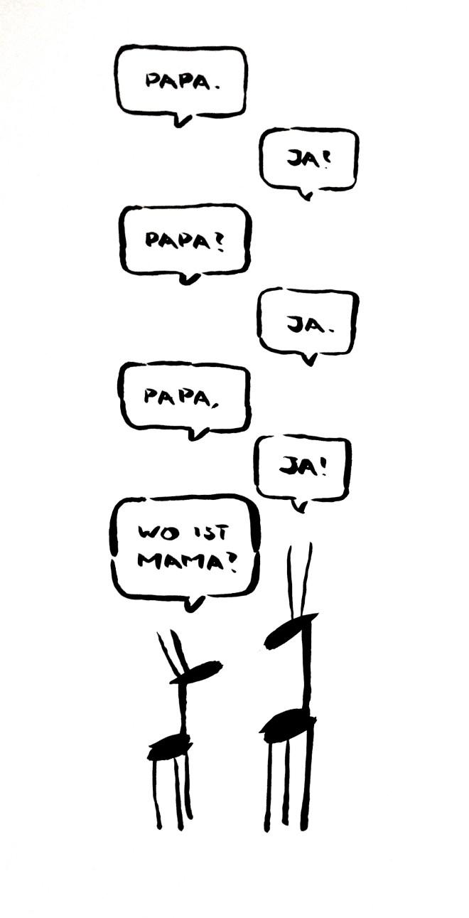 #14_222_Sonntagsvater (5)