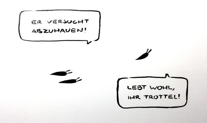 #15-018-drehbuch_fuer_einen_spielfilm_