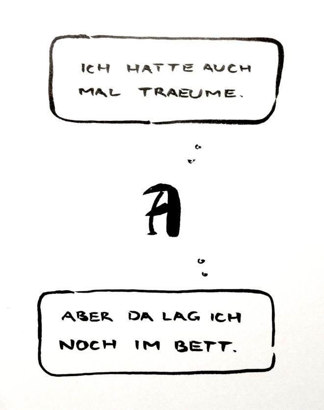 #15-019-der_34-melancholiker_19