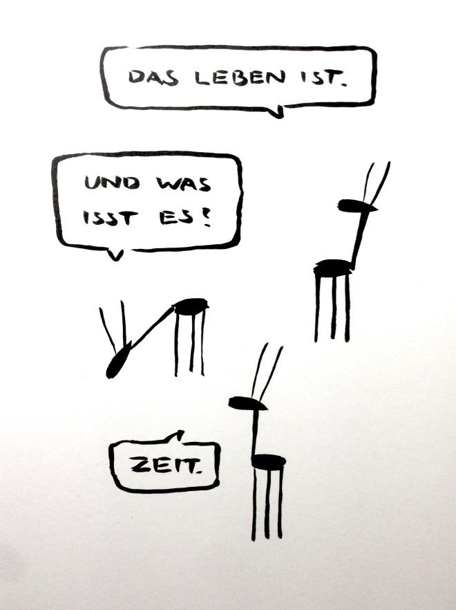 #15-020-Drei_Ontolopen