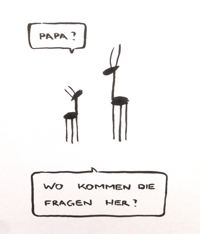 #15-028-sonntagsvater_7