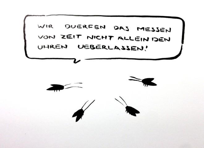 #15-042_Umstellen!