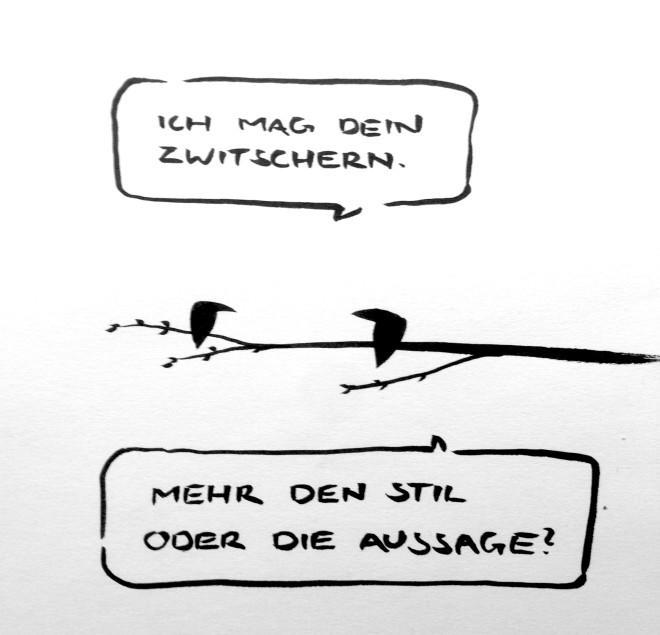 #15-053_Eitelkeit