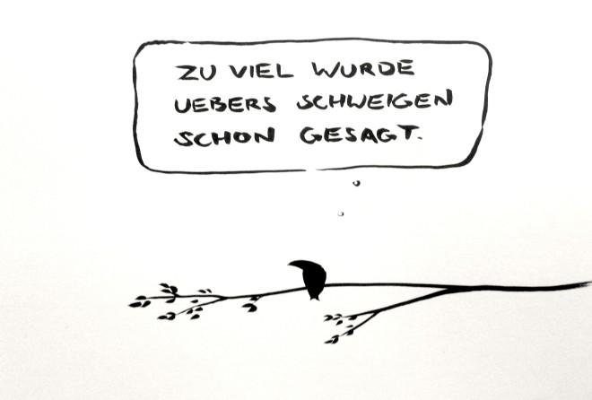#15-058_Schweigen