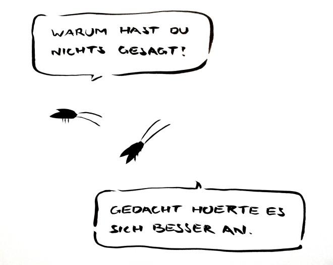 #15-059_schweigen