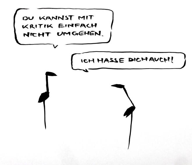 #15-064_Kritik