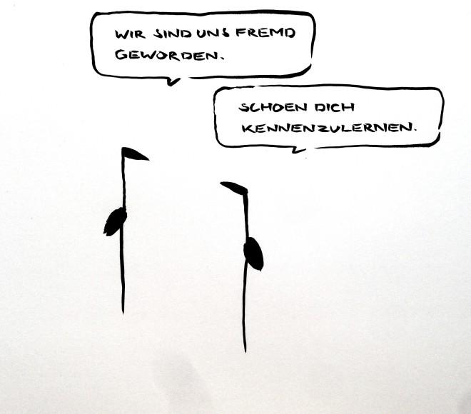 #15-079-optimismus_fuer_fortgeschrittene