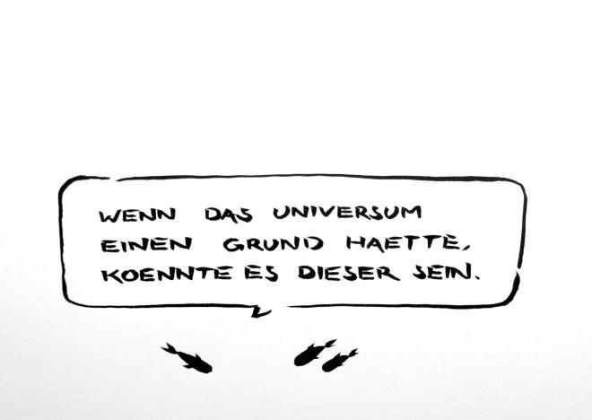 #15-087-gruendeln