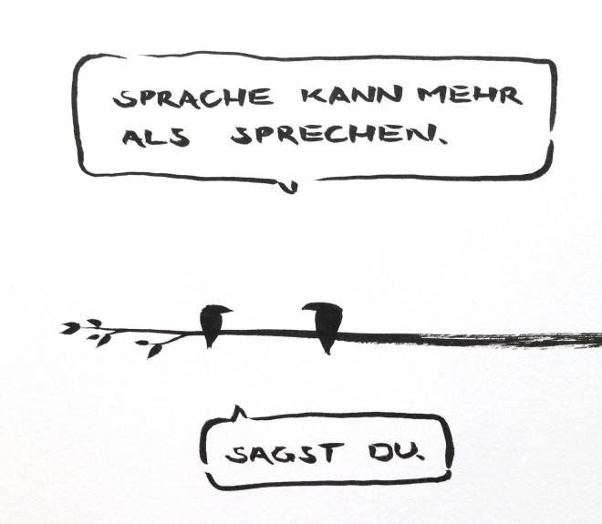 #15-091_sprache