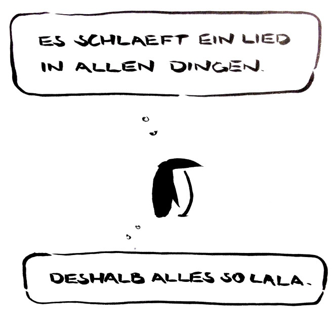 #15-128_34_melancholiker_22