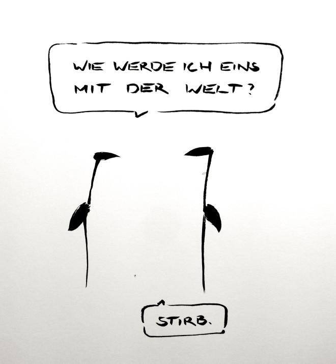 #15-140_zennachelf