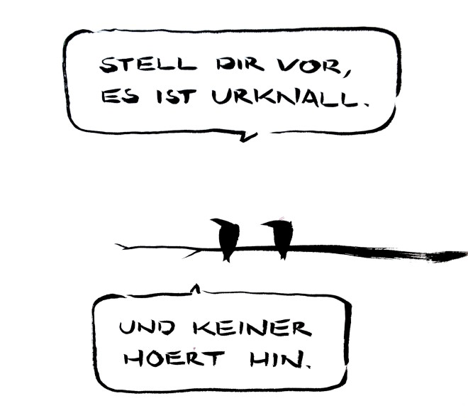 #15-146_urknall