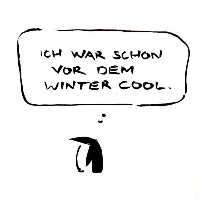 #15-155_winter