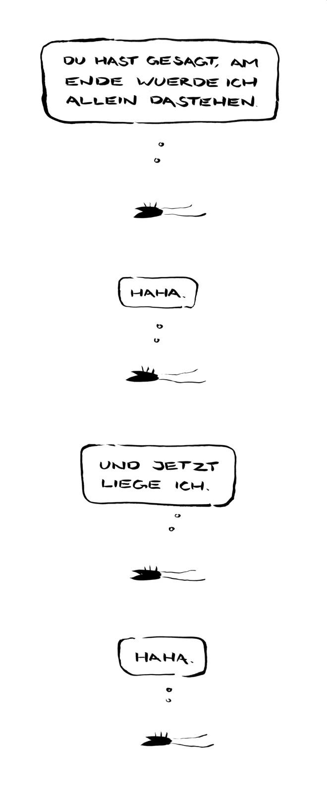 Viecher_04_Haltung_Cartoon_ohne