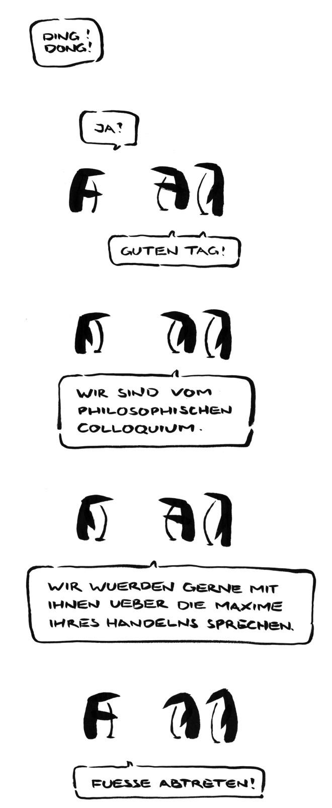 Viecher_08_moral_cartoon