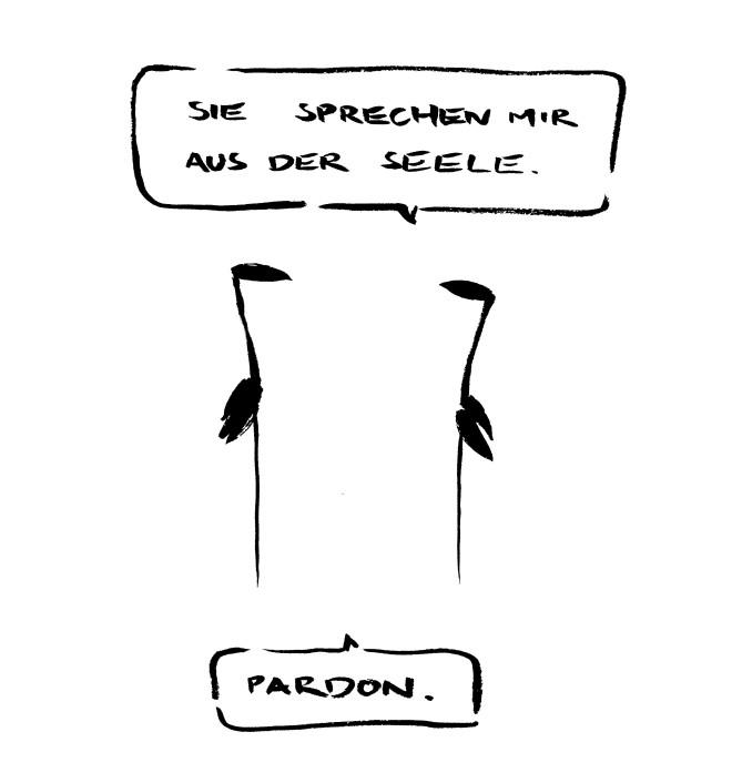 16_005_pardon