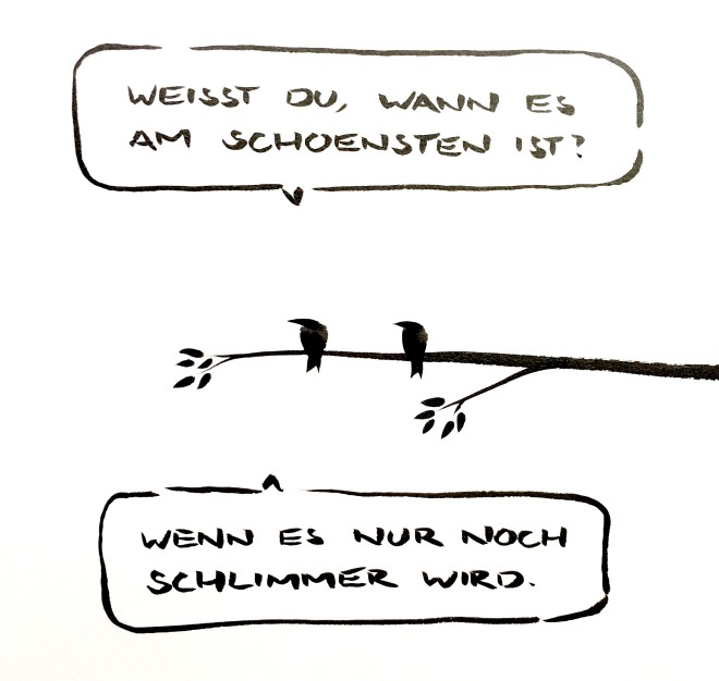 16_009_am_schoensten