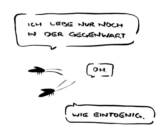 16_020_gegenwart