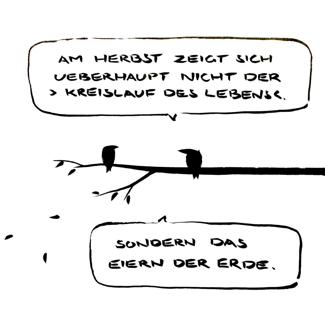 #395 – Klugscheißer