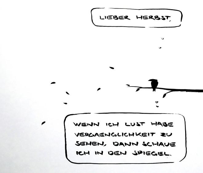 16_033_herbst