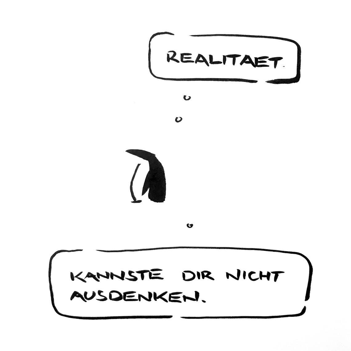 16_036_realitaet