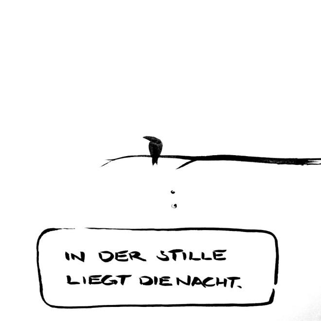 16_051_stillenacht