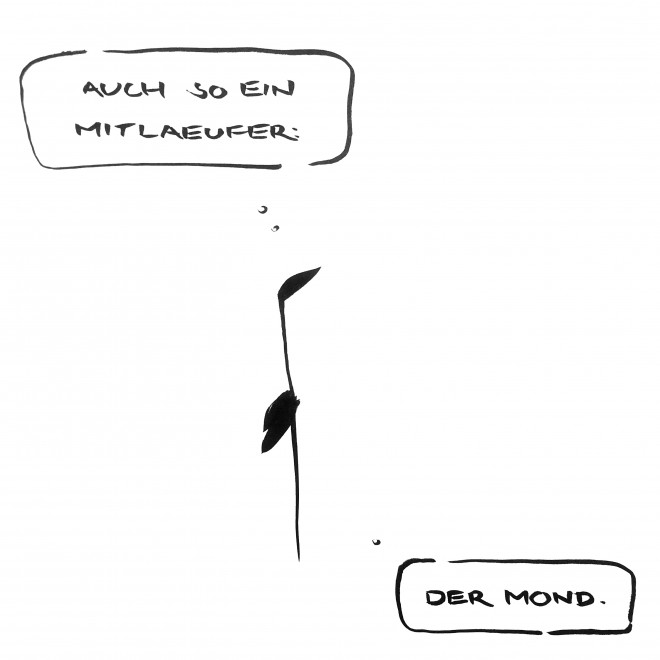 024_mond