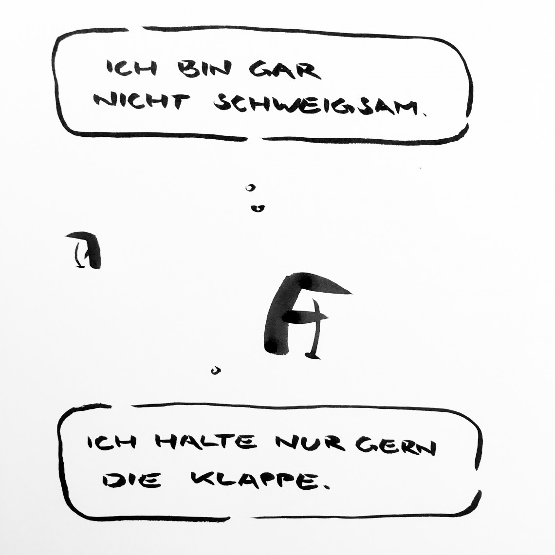 025_schweigsam